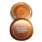Maybelline Dream Mousse Bronzer (x24)