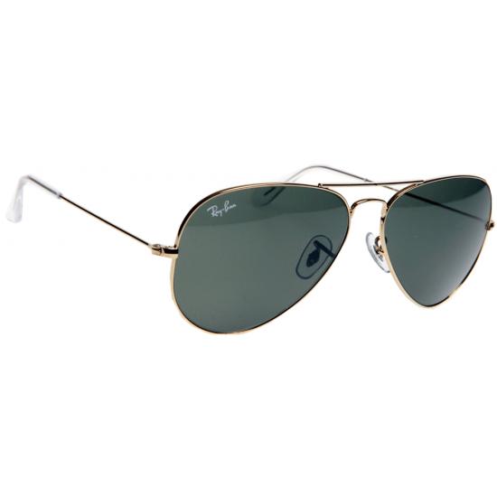 discount christian dior discount dior sunglasses wholesale dior