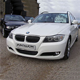 09 Ex-Police BMW 330d Touring