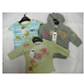 Police Auction New Next Baby Clothes