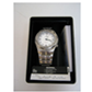 Police Seized Rip Curl Barrel Mens Watch Brand New Boxed