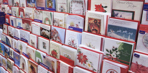 card wholesale, Greeting card