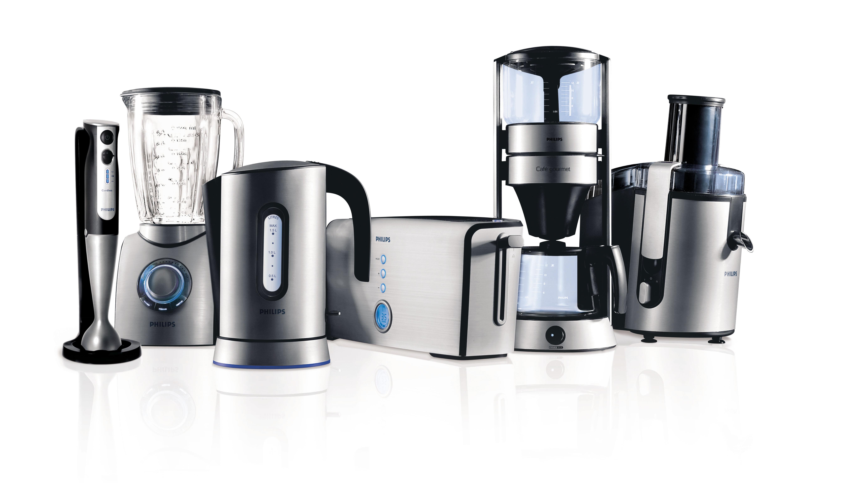Find Wholesale Small Domestic Appliances | Wholesale Scout