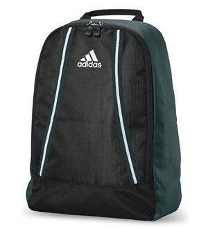 2013-Adidas-University-Performance-Golf-Shoe-Bag-0