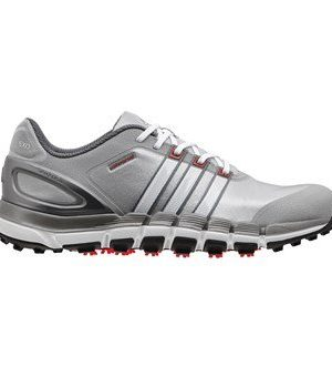 2014-Adidas-Pure-360-Gripmore-Sport-Waterproof-Golf-Shoes-Light-OnixWhite-8UK-0