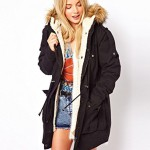 ASOS-Faux-Fur-Hooded-Detachable-Lined-Parka-UK-SIZE-10-0