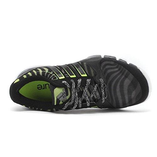 Adidas Adipure Trainer 360 Cc Celebration Running Jogging
