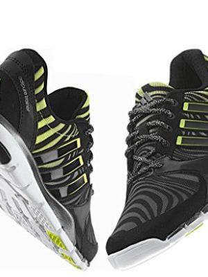 Adidas-Adipure-Trainer-360-CC-Celebration-Running-Jogging-Running-Shoes-Size-2-3-0