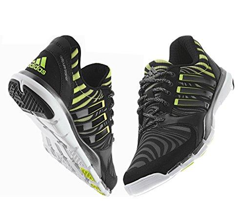 b1667380561 Adidas Adipure Trainer 360 CC Celebration Running Jogging Running ...