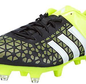 Adidas-Control-Low-Sg-Mens-Footbal-ShoesMulticolored-core-Blackftwr-Whitesolar-Yellow-95-UK-44-EU-0