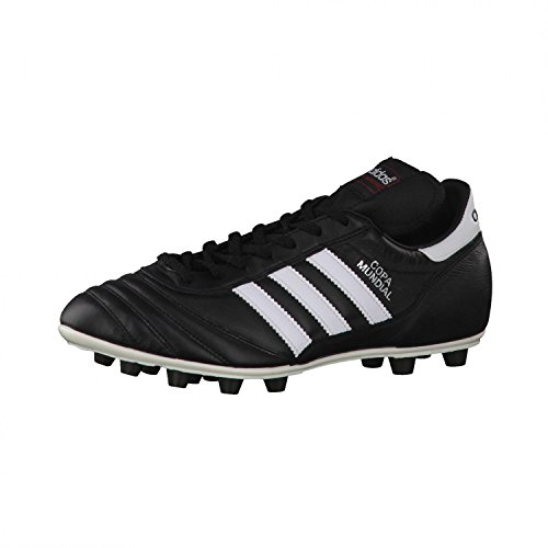 d128ba7f9ec Adidas-Copa-Mundial-Mens-Football-Competition-Shoes-Black- ...