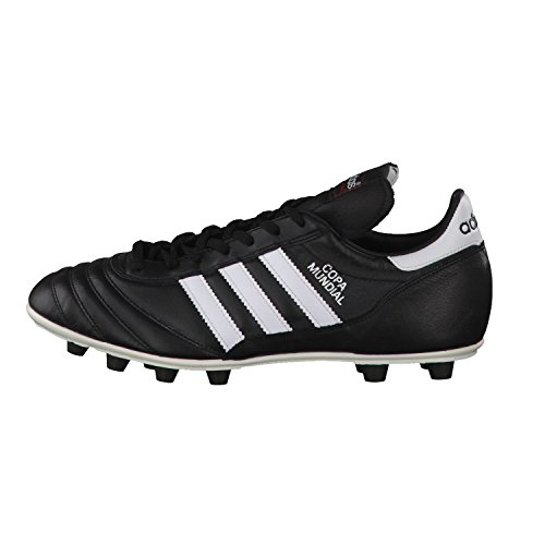 Adidas Copa Mundial Men S Football Competition Shoes