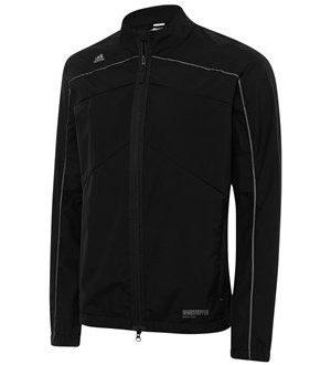 Adidas-Golf-2014-Mens-Climaproof-Gore-Tex-Windstopper-Full-Zip-Jacket-BlackOnix-Large-0