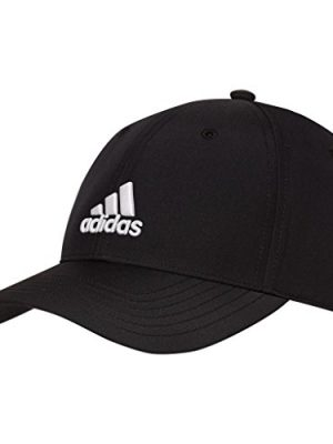 Adidas-Golf-2015-Performance-Max-Cap-in-Black-One-Size-Fits-All-0