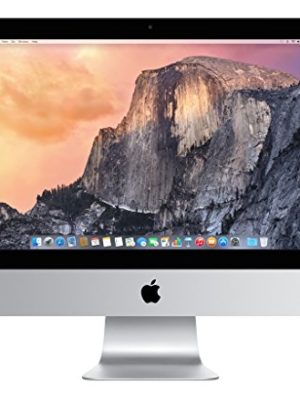Apple-iMac-215-inch-All-in-One-Desktop-PC-with-Mouse-and-Wireless-Keyboard-Intel-Core-i5-29GHz-Processor-8GB-DDR3-1TB-HDD-5400rpm-NVIDIA-GEForce-GT-750M-Mac-OS-X-Mountain-Lion-0