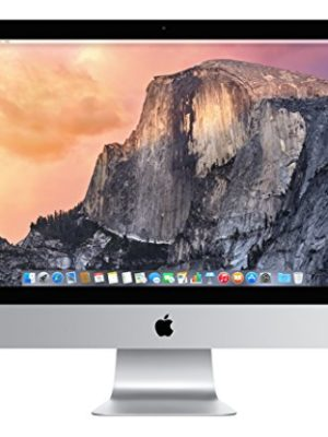 Apple-iMac-27-inch-All-in-One-Desktop-PC-with-Magic-Mouse-and-Wireless-Keyboard-Intel-Core-i5-32GHz-Processor-8GB-DDR3-RAM-1TB-HDD-7200rpm-Face-Time-HD-Camera-OS-X-Mountain-Lion-0