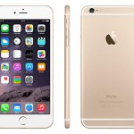 Apple-iphone-6-Plus-SIM-FREE-55-Inch-Display-Mobile-Phone-Unlocked-To-All-Networks-64GB-GOLD-0-0