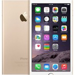 Apple-iphone-6-Plus-SIM-FREE-55-Inch-Display-Mobile-Phone-Unlocked-To-All-Networks-64GB-GOLD-0
