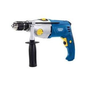 DIY and Tools