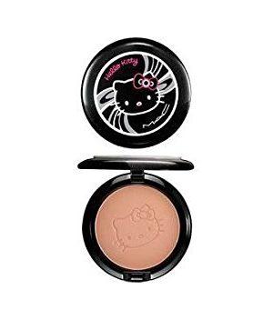 MAC-Limited-Hello-Kitty-Beauty-Powder-Tahitian-Sand-0