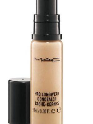 MAC-Pro-Longwear-Concealer-NC15-0