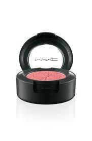 Mac-Eyeshadow-Free-To-Be-0