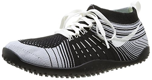 Nike Free Hyperfeel Tr Mens Running Shoes Free Hyperfeel