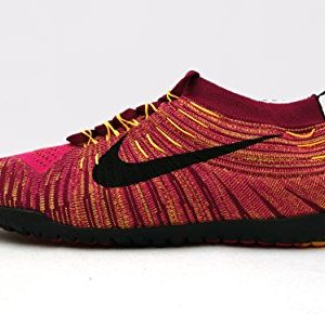 Nike-Free-Hyperfeel-Run-Womens-Trainers-Size-UK-65-Box-Has-No-Lid-0