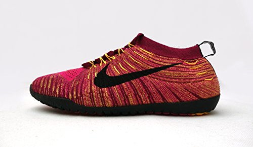 finest selection 6c298 9142a Nike Free Hyperfeel Run Women s Trainers Size UK 6.5 (Box Has No Lid!)