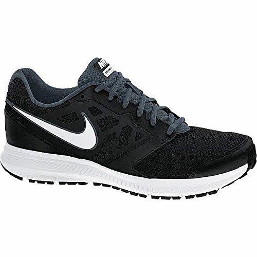 sale retailer 6b206 4d829 Nike-Mens-Down-Shifter-6-MSL-Running-Shoes- ...