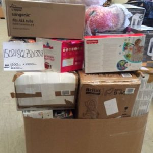 Pallet-of-Liquidated-Nursery-Products