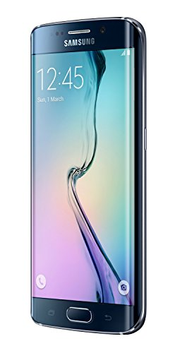 Samsung-Galaxy-S6-Edge-UK-Version-64-GB-SIM-Free-Smartphone-Black-0-0