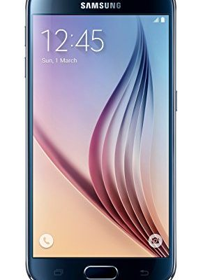 Samsung-Galaxy-S6-Genuine-UK-Version-SIM-Free-Smartphone-51-inch-32GB-Android-Sapphire-Black-0