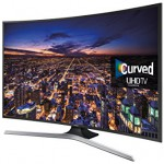 Samsung-Series-6-JU6670-Smart-4K-Ultra-HD-Curved-LED-40-Inch-TV-2015-Model-0-0