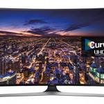 Samsung-Series-6-JU6670-Smart-4K-Ultra-HD-Curved-LED-40-Inch-TV-2015-Model-0