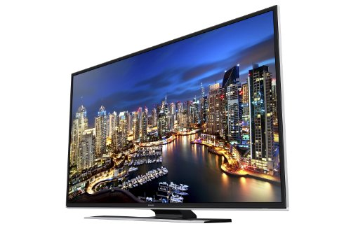 Samsung-UE50HU6900-50inch-ULTRA-HD-4K-LED-SMART-TV-Freeview-HD-Wifi-200Hz-0-0
