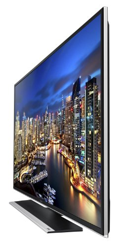 Samsung-UE50HU6900-50inch-ULTRA-HD-4K-LED-SMART-TV-Freeview-HD-Wifi-200Hz-0-1