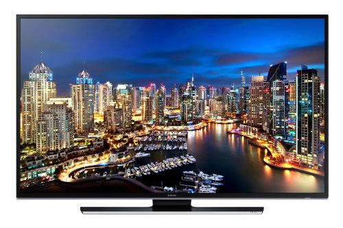 Samsung-UE50HU6900-50inch-ULTRA-HD-4K-LED-SMART-TV-Freeview-HD-Wifi-200Hz-0