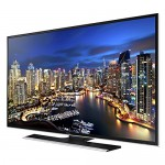 Samsung-UE55HU6900-55-inch-4K-Ultra-HD-Smart-WIFI-LED-TV-with-Freeview-HD-and-Freesat-HD-Discontinued-by-Manufacturer-discontinued-by-manufacturer-0-0