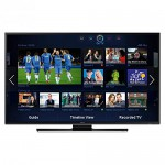 Samsung-UE55HU6900-55-inch-4K-Ultra-HD-Smart-WIFI-LED-TV-with-Freeview-HD-and-Freesat-HD-Discontinued-by-Manufacturer-discontinued-by-manufacturer-0