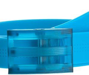 Silicone-Golf-Belt-Solar-Blue-SS14-One-Size-0