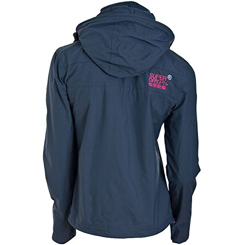 Superdry-Ladies-Technical-Hooded-Windcheater-Jacket-MidCharMPink-Small-MidCharMPink-0-0
