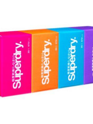 Superdry-Neon-Gift-Set-25ml-EDT-Neon-Pink-25ml-EDT-Neon-Blue-25ml-EDT-Neon-Purple-25ml-EDT-Neo-0