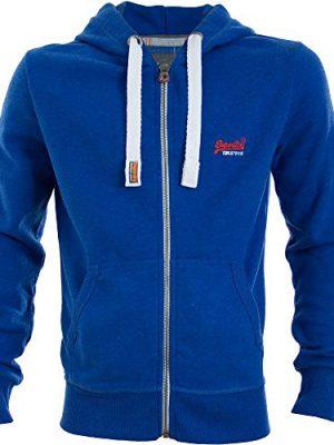 Superdry-Orange-Label-Zip-Hoodie-Ocean-Blue-Marl-Medium-Ocean-Blue-Marl-0