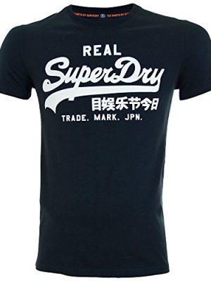 Superdry-Vintage-Logo-Entry-T-Shirt-Eclipse-Navy-Medium-Eclipse-Navy-0