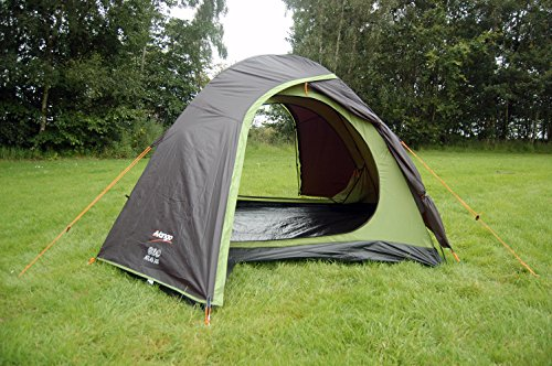 Vango-Atlas-300-Three-Person-Tent-0-1