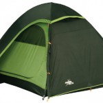 Vango-Atlas-300-Three-Person-Tent-0