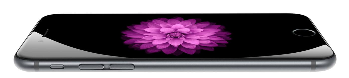 apple-wholesale-header