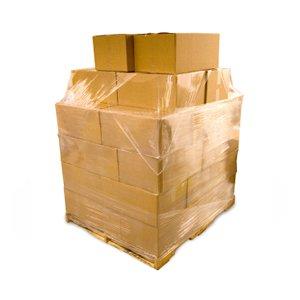 Pallet Goods