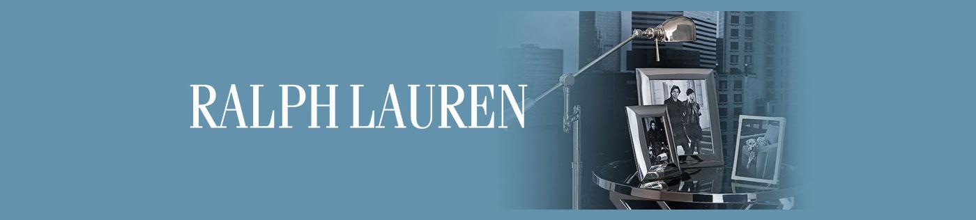 Ralph Lauren Wholesale Products
